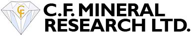 CF Mineral Research Ltd.